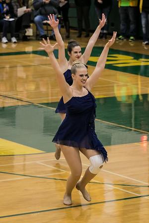 NNHS Varsity Dance_015
