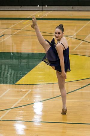 NNHS Varsity Dance_030