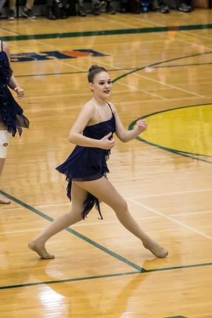 NNHS Varsity Dance_045
