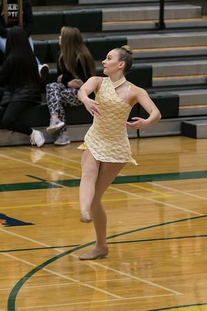 NNHS Varsity Dance_069