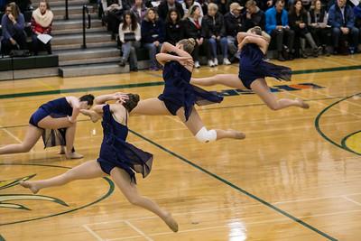 NNHS Varsity Dance_040