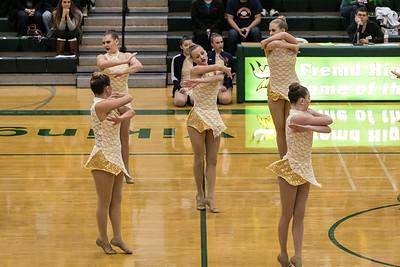 NNHS Varsity Dance_074