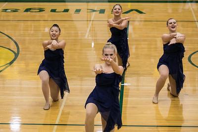 NNHS Varsity Dance_028