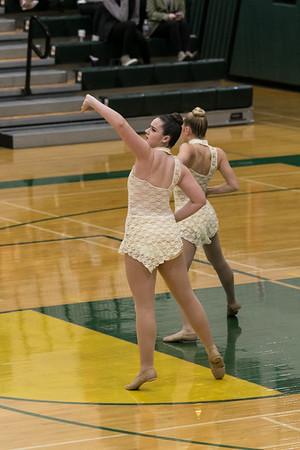 NNHS Varsity Dance_066