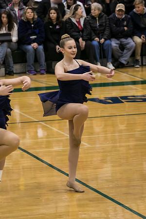 NNHS Varsity Dance_043