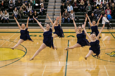 NNHS Varsity Dance_032