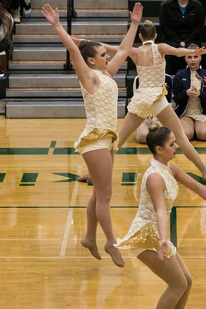 NNHS Varsity Dance_075