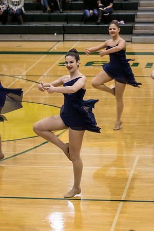NNHS Varsity Dance_034