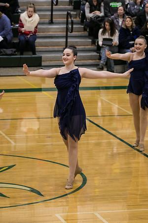 NNHS Varsity Dance_010
