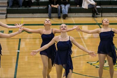 NNHS Varsity Dance_050