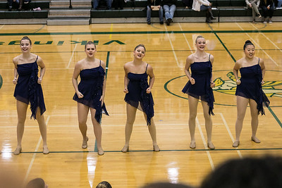 NNHS Varsity Dance_053