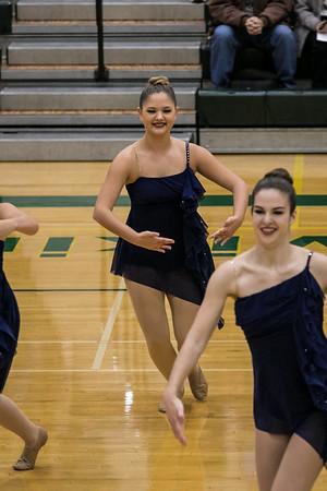 NNHS Varsity Dance_031