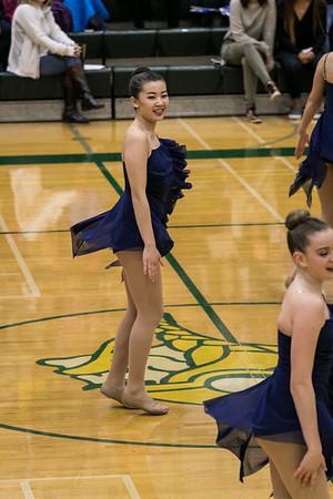 NNHS Varsity Dance_047
