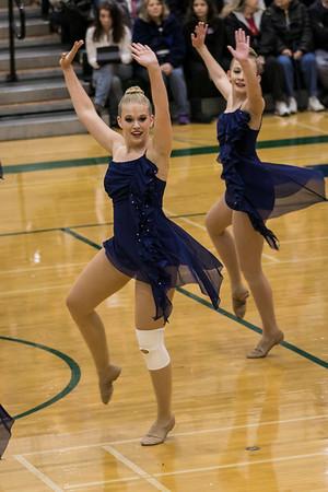 NNHS Varsity Dance_044
