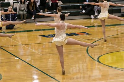 NNHS Varsity Dance_071