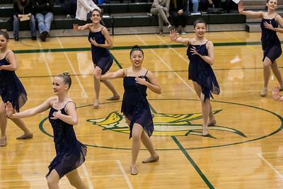 NNHS Varsity Dance_048