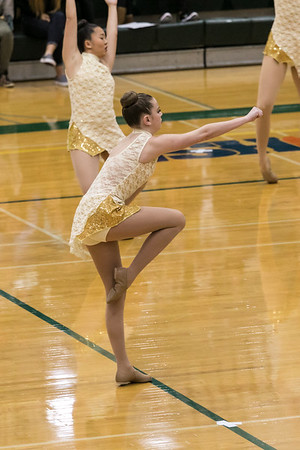NNHS Varsity Dance_064
