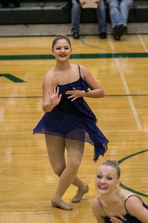 NNHS Varsity Dance_049