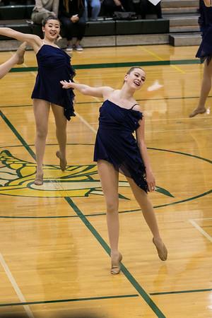 NNHS Varsity Dance_046