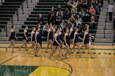 NNHS Varsity Dance_001