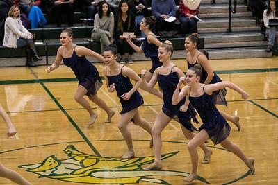 NNHS Varsity Dance_006