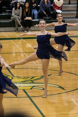 NNHS Varsity Dance_022