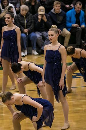 NNHS Varsity Dance_002