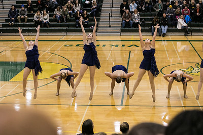 NNHS Varsity Dance_052