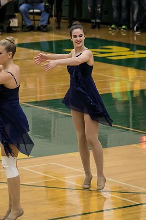 NNHS Varsity Dance_018