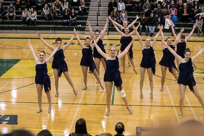 NNHS Varsity Dance_026
