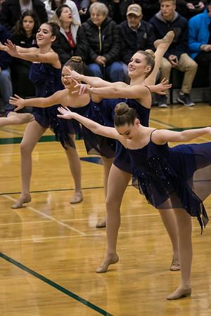 NNHS Varsity Dance_005