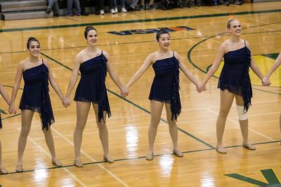 NNHS Varsity Dance_055