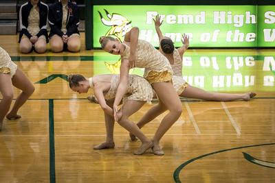 NNHS Varsity Dance_062