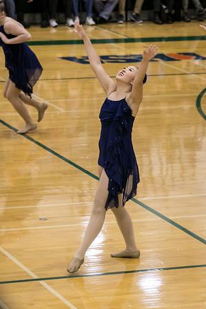 NNHS Varsity Dance_011