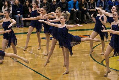 NNHS Varsity Dance_004