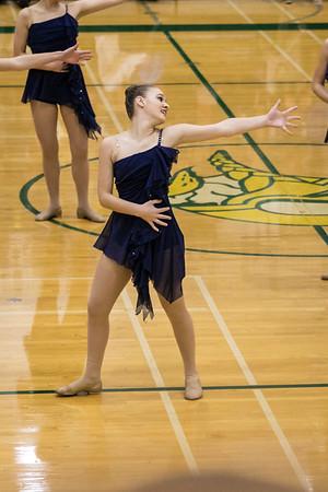 NNHS Varsity Dance_038