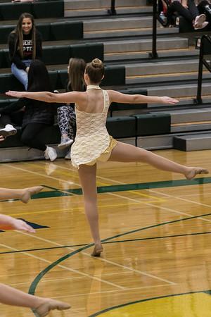NNHS Varsity Dance_070