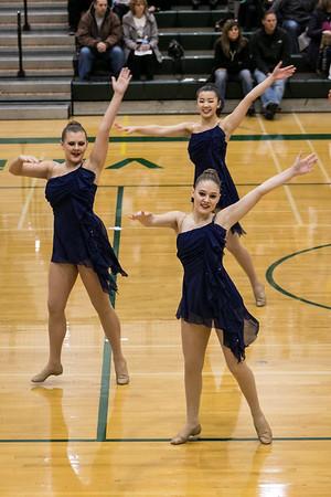 NNHS Varsity Dance_037