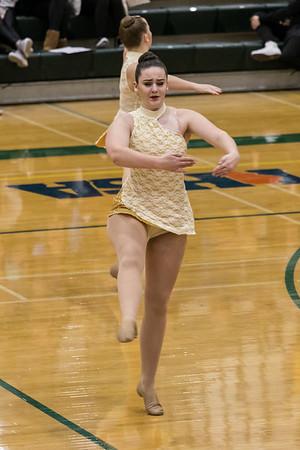 NNHS Varsity Dance_072