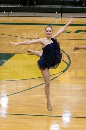 NNHS Varsity Dance_029