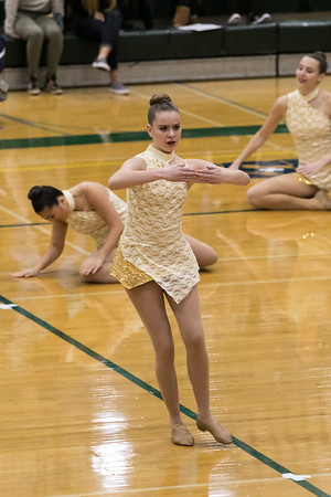 NNHS Varsity Dance_065