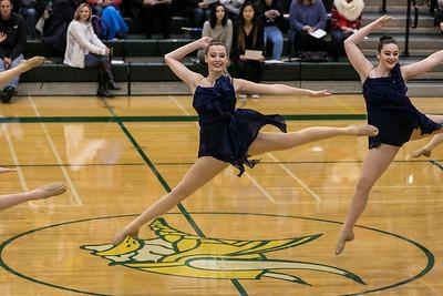 NNHS Varsity Dance_008