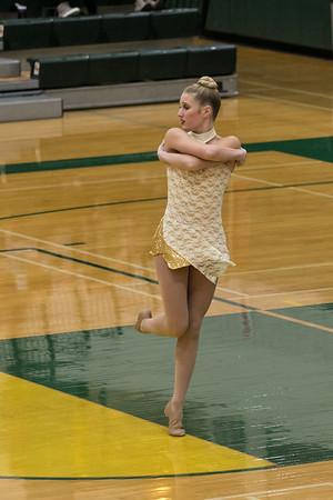 NNHS Varsity Dance_068