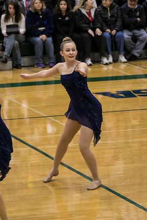 NNHS Varsity Dance_042