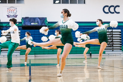 20210321_dance_practice-026