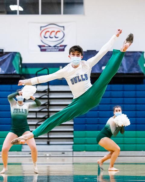 20210321_dance_practice-004