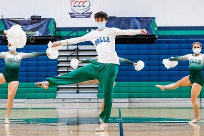 20210321_dance_practice-027