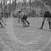 FH_LHvWC midfield