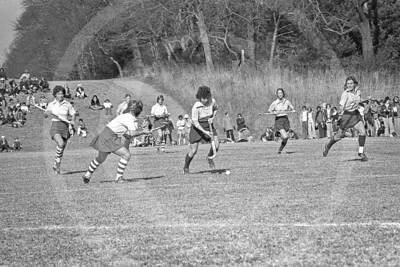 FH_LHvWC_midfield,P.Stauffer dribbling