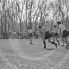 FH_LHvWC_midfield dribbling